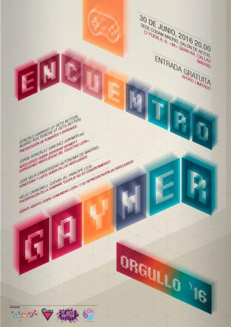 Madrid-Encuentro-Gaymer-Orgullo-2016-1-724x1024