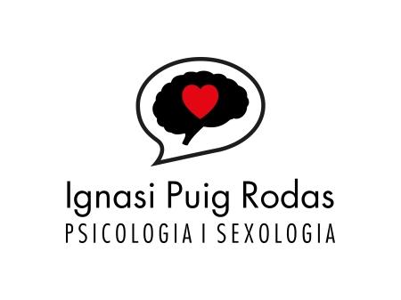 Ignasi_Puig_Rodas_BIG-02